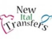 New Italiantransfers