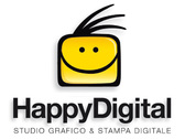 Happy Digital snc