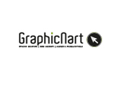 Graphicnart