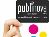 Publinova srl Color Imprint