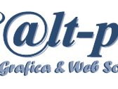 Alt-Pro Grafica e Web Solution