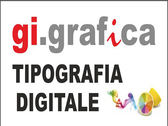 Gi.grafica - Tipografia Digitale