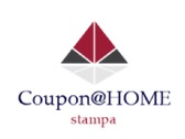 Coupon@HOME