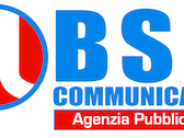 Bsa Communication