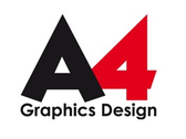A4 Graphics Design - Piccola Tipografia Digitale