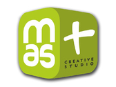 MAS Creative Studio