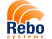 Logo Rebosystems