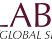 Label Global Service Sas