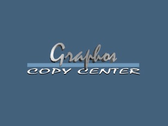 Copy Center Graphos