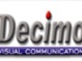 Decimo Visual Communication