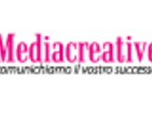 Logo Mediacreative