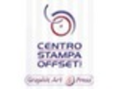 Centro Stampa Offset