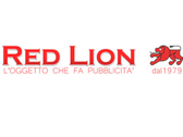 Red Lion Snc
