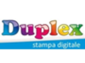 Duplex Copy Center