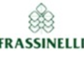 Frassinelli Decalcomanie Autoadesivi Srl