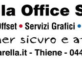 Gasparella Office Service