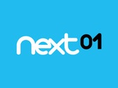 Next01 - Grafica Stampa Web