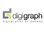 DIGIGRAPH - stampa digitale on demand - manuali