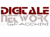 Digitale Network di G.Facchini