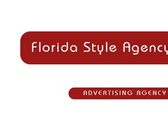 Florida Style Agency