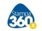 Stampa360