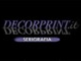 Decorprint Srl