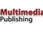 Multimedia Publishing