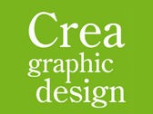 Crea Graphic Design