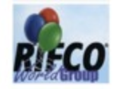 Rifco World Group Srl