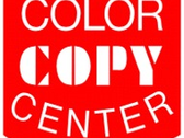 Color Copy Center Srl