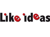 Like Ideas Srl