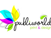 Publiworld Di Francesco  Piarulli