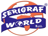Serigraf World