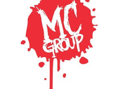 Mc Group Sas