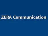 Zera Communication