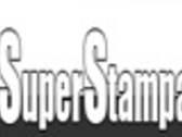 Superstampa