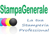 Stampa Generale