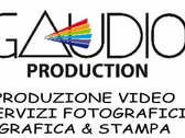 Gaudio Production