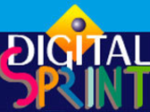 Digitalsprint