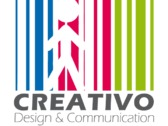 Creativo Design & Communication