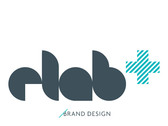 ELAB PLUS brand design