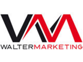 Walter Marketing