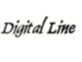 Digital Line Srl