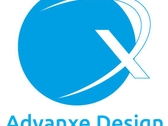 Advanxe Design S.n.c