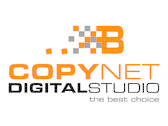 Copynet Digital Studio