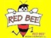 RED BEE SERVICES
