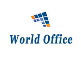 World Office