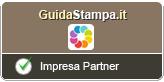 The Big Step - Grafica & Stampa